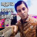 Mafia Town Game APK