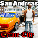 Car, Guns Gangster APK