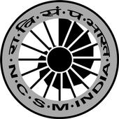 Nehru Science Centre (Beta) icon