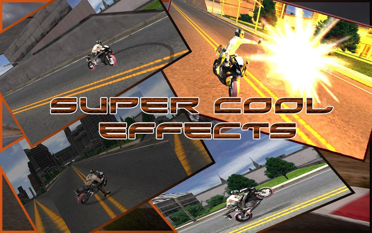 Moto Rider APK Download - Free Racing GAME for Android | APKPure.com