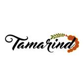 Tamarind Thai Kitchen LS8 icon