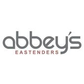 Abbeys Eastenders NE33 icon