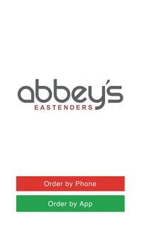 Abbeys Eastenders NE33 screenshot 1