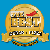 The Best Kebab S41 icon