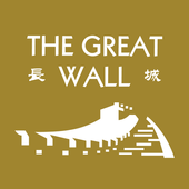 The Great Wall LS12 icon