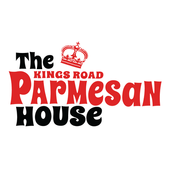 The Kings Road Parmesan House icon