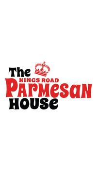 The Kings Road Parmesan House poster