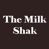 The Milk Shak icon