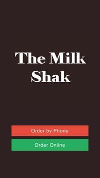 The Milk Shak screenshot 1
