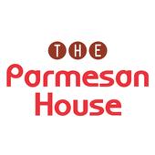 The Parmesan House YO7 icon
