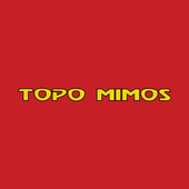 Topo Mimos icon