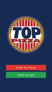 Top Pizza M20 apk screenshot