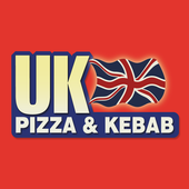 UK Pizza & Kebab S72 icon