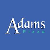 Adams Pizza DL7 icon