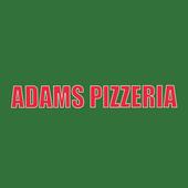 Adams Pizzeria TS10 icon