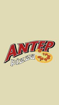 Antep Pizza NE63 poster
