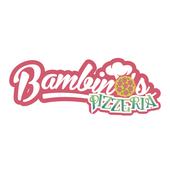 Bambinos Pizzeria WF16 icon