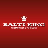 Balti King LS2 icon