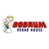 Bodrum Kebab House NE64 icon