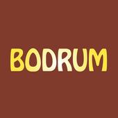 Bodrum Kebab & Pizza DN15 icon
