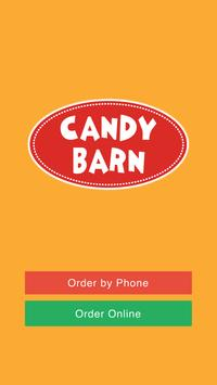 Candy Barn TS6 screenshot 1