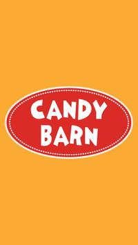 Candy Barn TS6 poster