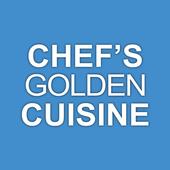 Chefs Golden Cuisine LS27 icon