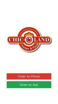 Chicoland L11 apk screenshot