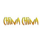 China China BD2 icon