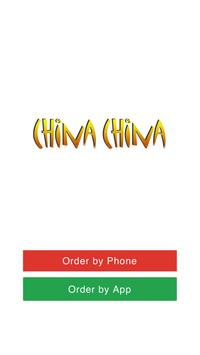China China BD2 apk screenshot