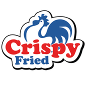 Crispy Fried PR25 icon