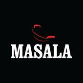 Dronfield Masala icon