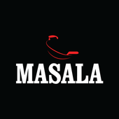 Dronfield Masala icon