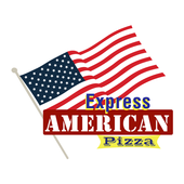 Express American Pizza SK1 icon