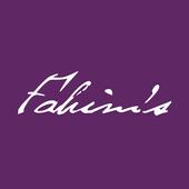 Fahims Takeaway BD8 icon