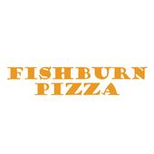 Fishburn Pizza TS21 icon