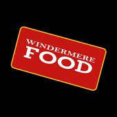 Windermere Food icon