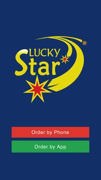 Lucky Star FY5 apk screenshot