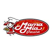 Mama Mia Pasta NE8 icon
