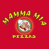 Mamma Mia 2 NE63 icon