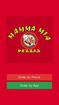 Mamma Mia 2 NE63 apk screenshot