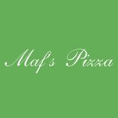 Mafs Pizza DN35 icon