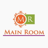 Main Room icon