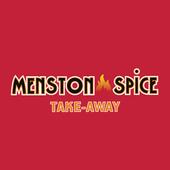 Menston Spice LS29 icon