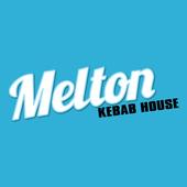Melton Kebab House LE13 icon