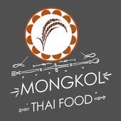 Mongkol Thai M11 icon