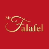 Mr Falafel Ltd icon