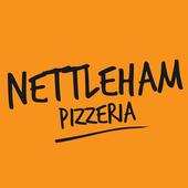 Nettleham Pizzeria LN2 icon