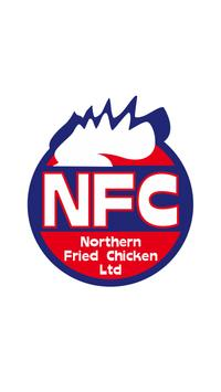 NFC Northern Fried Chicken HD3 poster