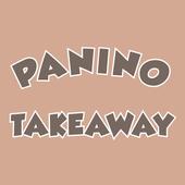 Panino WF9 icon